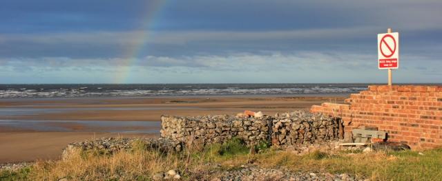 01-eskmeals-range-ruth-livingstone-walking-the-english-coast-cumbria