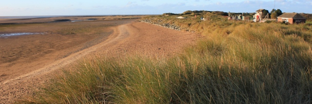 02-haverigg-beach-ruth-walking-the-english-coast-cumbria