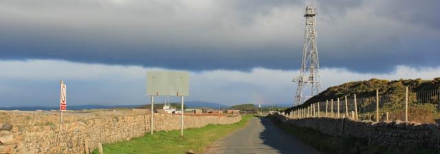 02-road-eskmeals-range-ruth-livingstone-walking-the-english-coast-cumbria