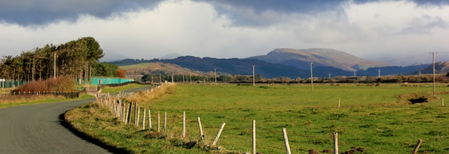 03-rainclouds-over-lake-district-ruth-livingstone-walking-the-english-coast-cumbria