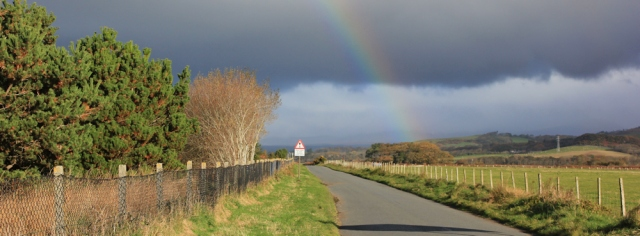 04-another-rainbow-ruth-livingstone-walking-the-english-coast-cumbria
