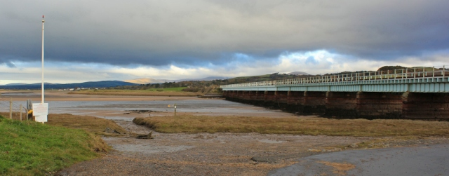 06-eskmeals-viaduct-ruth-livingstone-walking-the-english-coast-cumbria