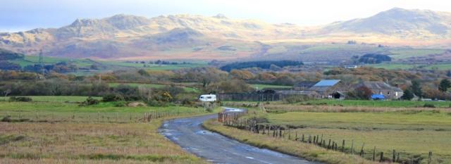 08-road-to-newbiggin-ruth-livingstone-walking-the-english-coast-cumbria