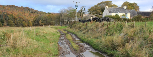 10-waberthwaite-ruth-livingstone-walking-the-english-coast-cumbria