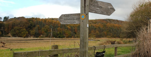 11-deep-tidal-ford-ruth-livingstone-walking-the-english-coast-cumbria