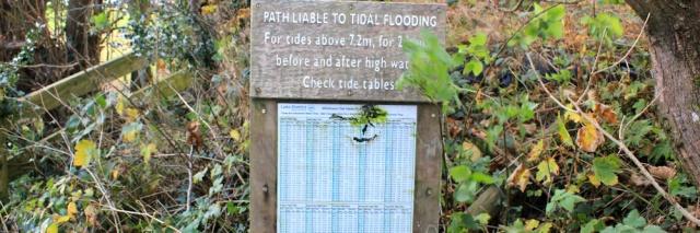 12-path-liable-to-flooding-ruth-livingstone-walking-the-english-coast-cumbria