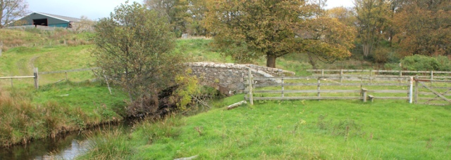 14-bridge-over-broadoak-beck-ruth-walking-the-english-coast-cumbria