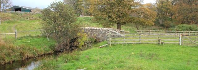 14-bridge-over-broadoak-beck-ruth-walking-the-english-coast-cumbria