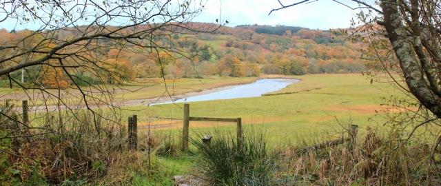 15-footpath-to-muncaster-bridge-ruth-walking-the-english-coast-cumbria