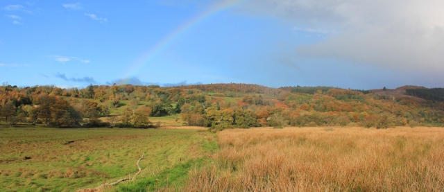 17-another-rainbow-ruth-walking-the-english-coast-cumbria