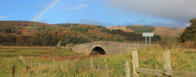 20-muncaster-bridge-ruth-walking-the-english-coast-cumbria