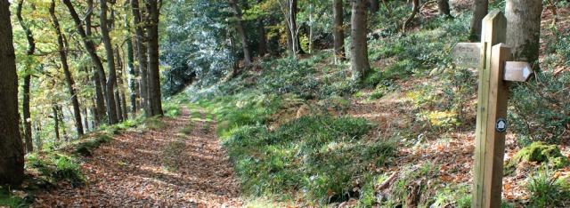 22-cumbria-coastal-way-along-esk-ruth-livingstone