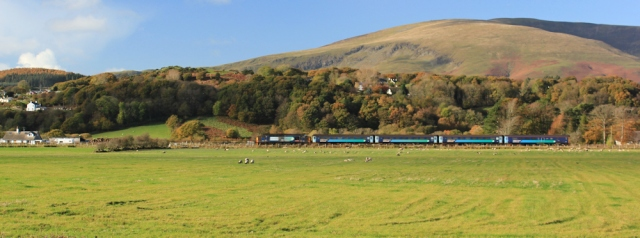 23-train-ruths-coastal-walk-to-millom-cumbria-lake-district