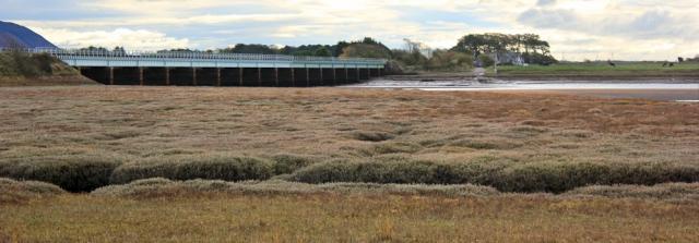 27-eskmeals-viaduct-ruth-livingstone-walking-the-english-coast