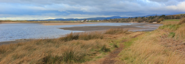 28-to-ravenglass-ruth-livingstone-walking-the-english-coast
