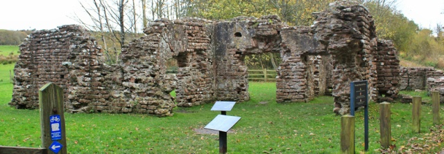 29-roman-bath-house-ravenglass-ruth-in-cumbria