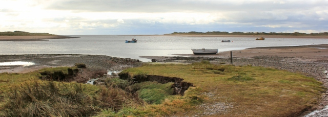30-mouth-of-the-esk-ravenglass-ruth-livingstone-walking-the-english-coast