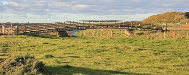 31-footbridge-in-hyton-marsh-ruth-livingstone-hiking-the-coast