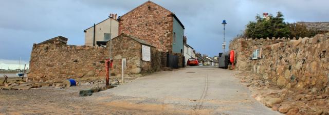31-ravenglass-slipway-ruth-livingstone-walking-the-english-coast