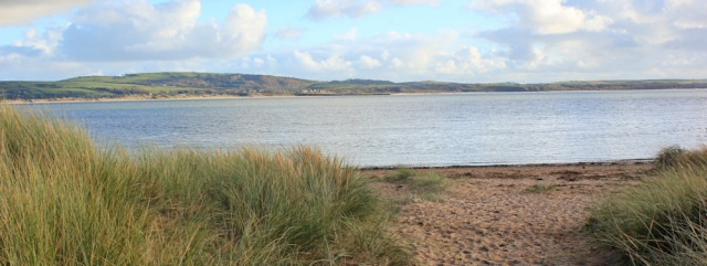 33-beach-at-crab-marsh-ruth-hiking-the-cumbrian-coast