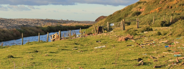 34-hyton-marsh-eroded-coast-path-ruth-livingstone