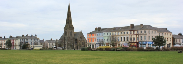 01-silloth-ruth-walking-the-english-coast-cumbria