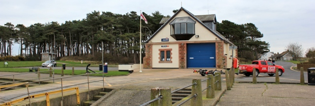 02-silloth-lifeboat-station-ruth-walking-the-english-coast-cumbria