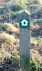 03-england-coast-path-sign-ruth-hinking-in-cumbria