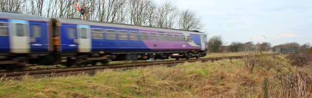 04-hiking-along-the-railway-line-ruths-coastal-walk-workington-cumbria