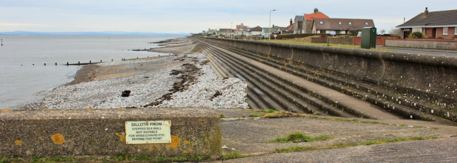 05-stepped-sea-wall-silloth-ruth-walking-the-english-coast-cumbria