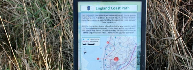 08-english-coast-path-not-yet-established-ruth-livingstone-in-cumbria