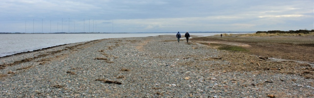 08-walking-towards-grune-point-ruth-in-skinburness-cumbria