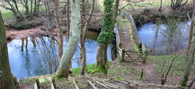 10-holme-or-packhorse-bridge-ruth-livingstone-in-cumbria