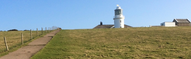 11-lighthouse-st-bees-head-ruths-coastal-walk