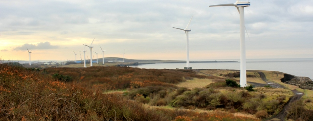 11-workington-wind-farm-ruths-coastal-walk-cumbria