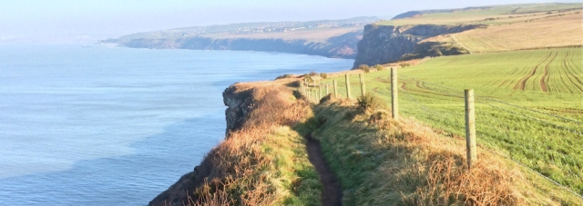 12-hiking-towards-whitehaven-ruth-walking-the-english-coast-cumbria