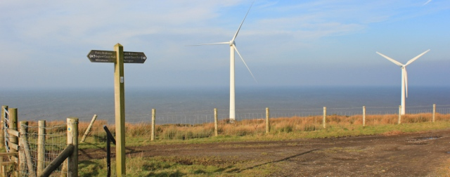 12-lowca-wind-farm-ruths-coastal-walk-whitehaven-cumbria