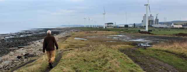 12-walking-to-flimby-ruths-coastal-walk-cumbria