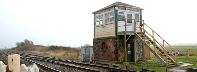 13-drigg-signal-box-ruth-walking-the-cumbrian-coast