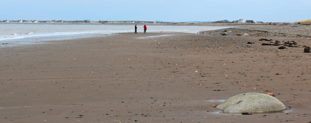 13-empty-beach-to-allonby-ruth-walking-the-english-coast-cumbria