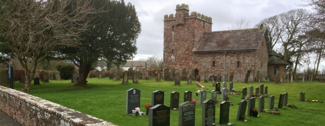 14-church-in-newton-arlosh-ruth-walking-the-english-coast-cumbria