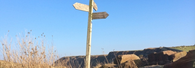 14-ruth-on-the-coast-to-coast-path-cumbria