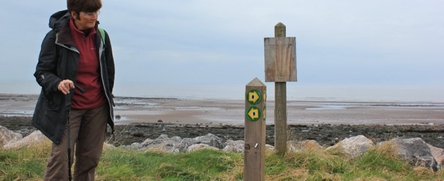 15-england-coast-path-signs-ruth-livingstone-in-cumbria