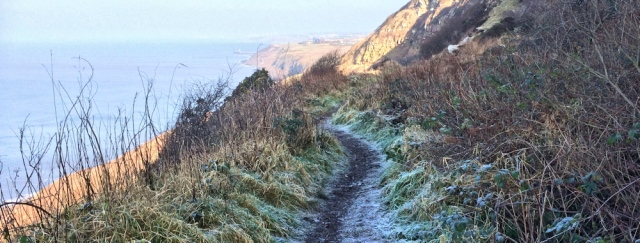 15-frosty-path-to-whitehaven-ruth-walking-the-english-coast