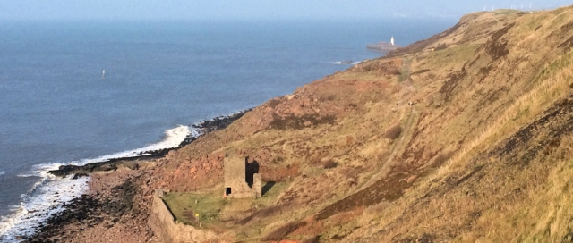 16-old-mine-working-ruths-coastal-walk-whitehaven-cumbria