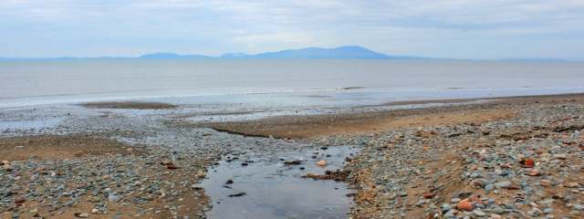 17-beach-at-allonby-ruth-hiking-the-cumbrian-coast