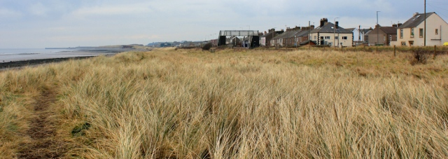 17-flimby-ruths-coastal-walk-cumbria