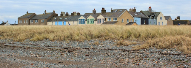 18-allonby-ruth-walking-the-english-coast-lake-district