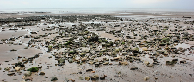 18-stony-beach-flimby-ruth-walking-the-english-coast-cumbria