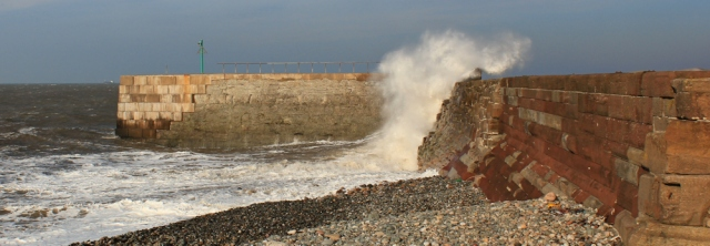 19-waves-over-outer-harbour-wall-harrington-ruth-livingstone